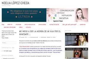 Me_niego_a_ser_la_agenda_de_mi_hija_por_el_whatsapp…___Noelia_López-Cheda